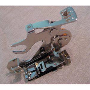 Ship-from-USA-Ruffler-Foot-Feet-for-all-PFAFF-Low-Shank-Sewing-Machines-PLKHG484UY3492-0